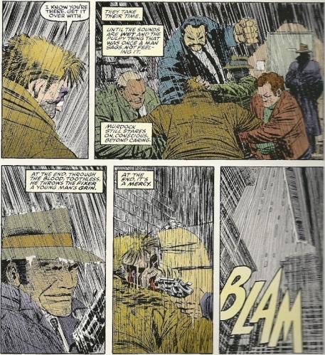 Jack Murdock death